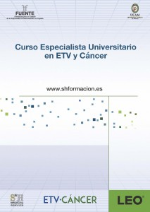 Etv y Cancer 2 LEO
