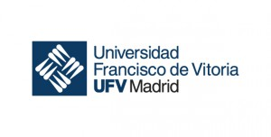 logo-vector-universidad-francisco-vitoria